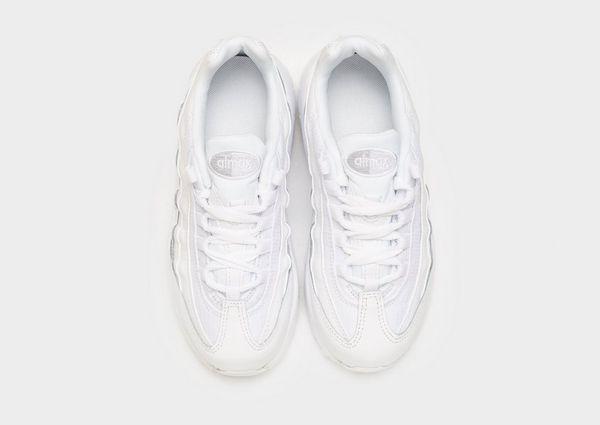 Nike Air Max 95 infantil