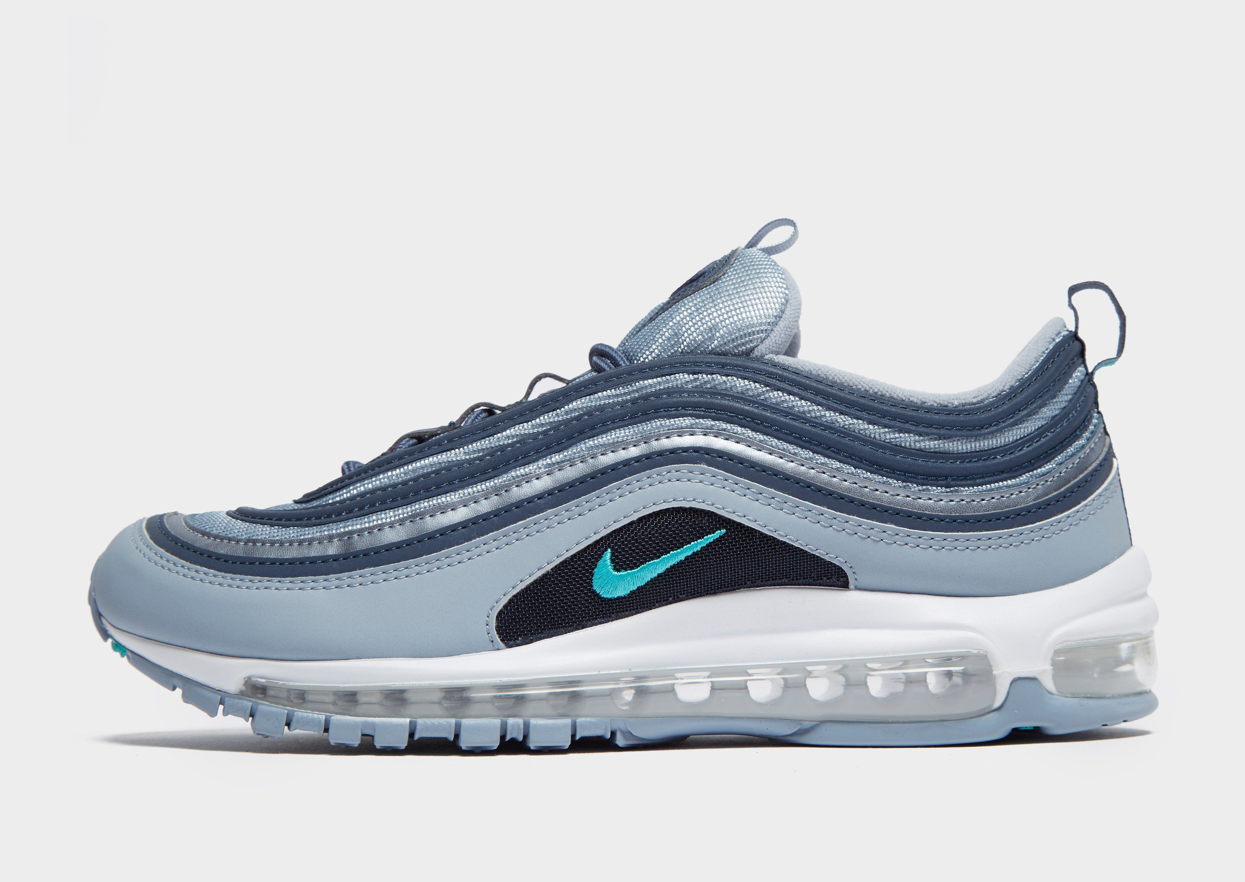 acheter populaire 970cb 36ee6 Nike Air Max 97 Essential   JD Sports