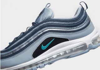Nike Air Max 97 Essential Herren | JD Sports