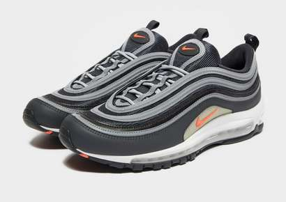 best website 35111 2c492 DKK 1,450.00 Nike Air Max 97 Essential