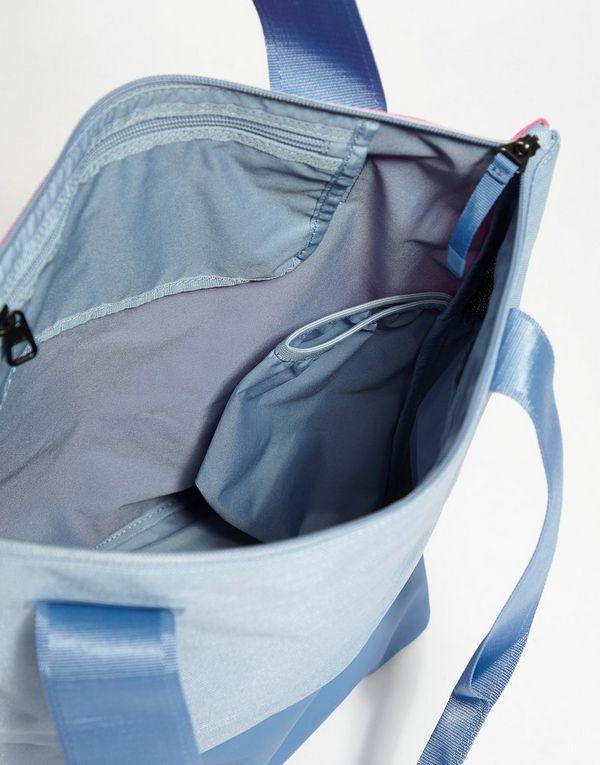 4b875e47e Nike Radiate Tote Bag | JD Sports