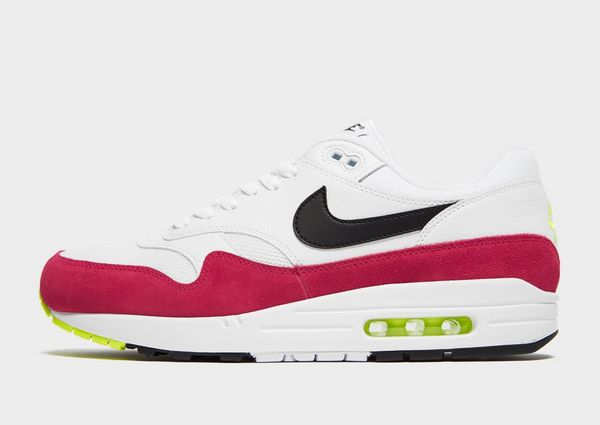 buy online a6861 a4e60 Nike Air Max 1 Essential   JD Sports