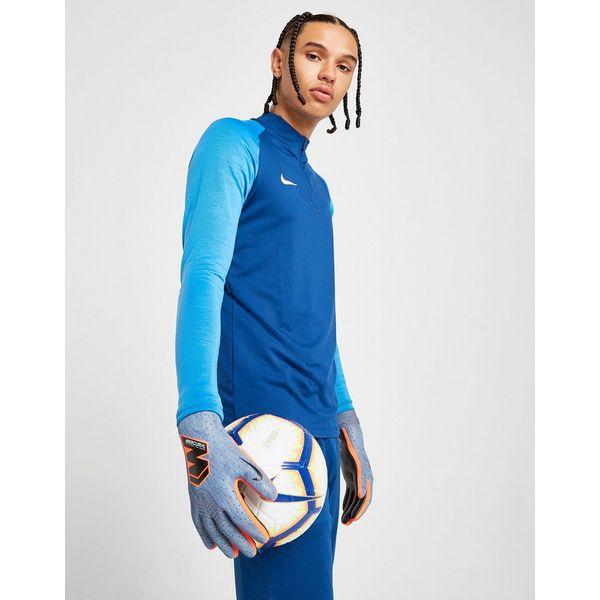 Nike Mercurial 19 Elite Goalkeeper Gloves