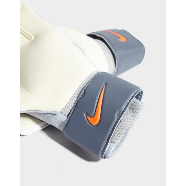 Nike Match 19 Goalkeeper Gloves