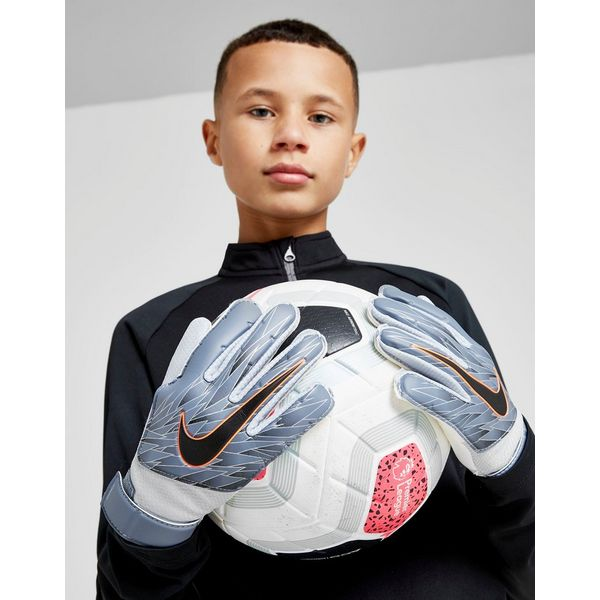 Nike Match 19 Goalkeeper Gloves Junior