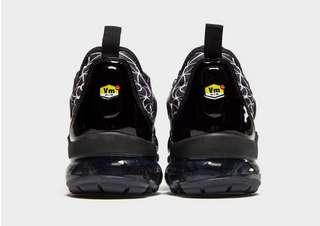 the best attitude 07efb dd97c Nike Air VaporMax Plus | JD Sports