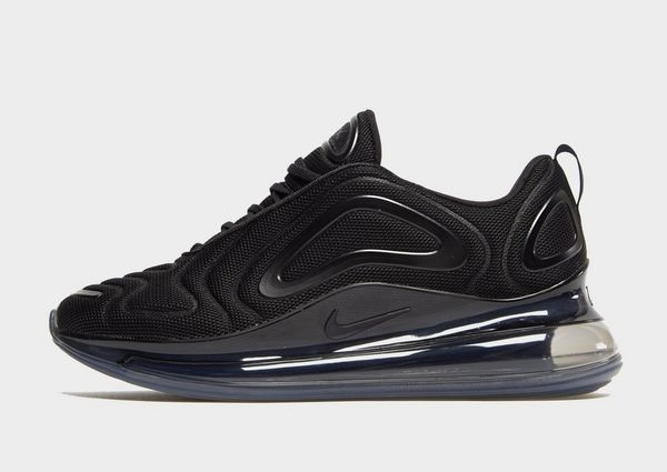 new product ced4f 01eef NIKE Nike Air Max 720 Men s Shoe   JD Sports