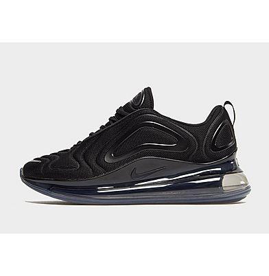 288d55e8b1 Nike Trainers | Nike Shoes | JD Sports
