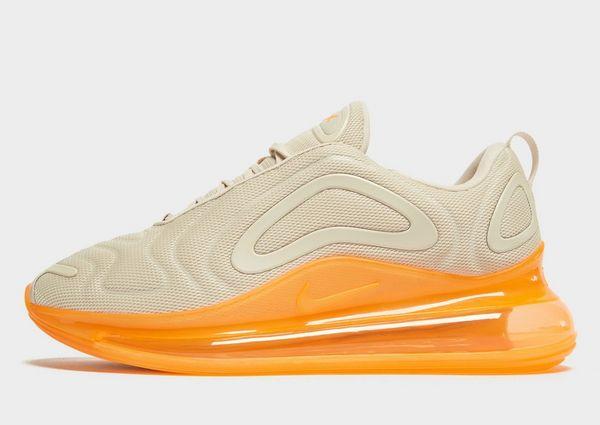 new styles a9ca6 5f8d1 Nike Air Max 720   JD Sports