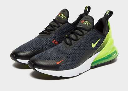 hot sale 2a1d5 7985e 150,00€ Nike Air Max 270 SE