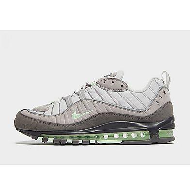 chaussures de sport 44b43 42eb6 Nike Trainers | Nike Shoes | JD Sports