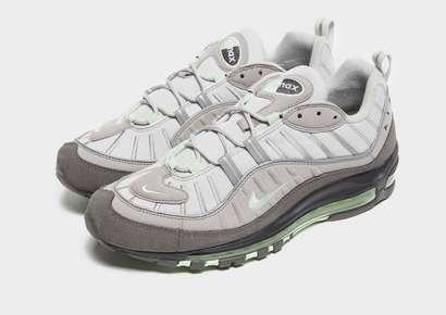 buy popular eeded 81f7b 180,00€ Nike Air Max 98 SE Herren