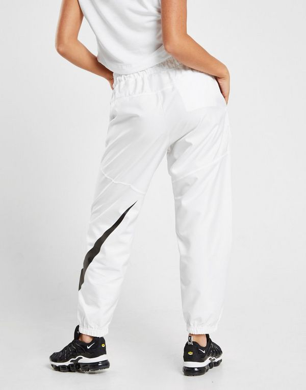5a285dcf9d468c Nike Swoosh Woven Track Pants
