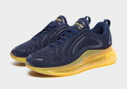 official photos 8c747 b7eea DKK 1,550.00 Nike Air Max 720
