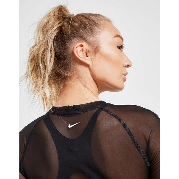 NIKE Nike Sportswear Women's Bodysuit
