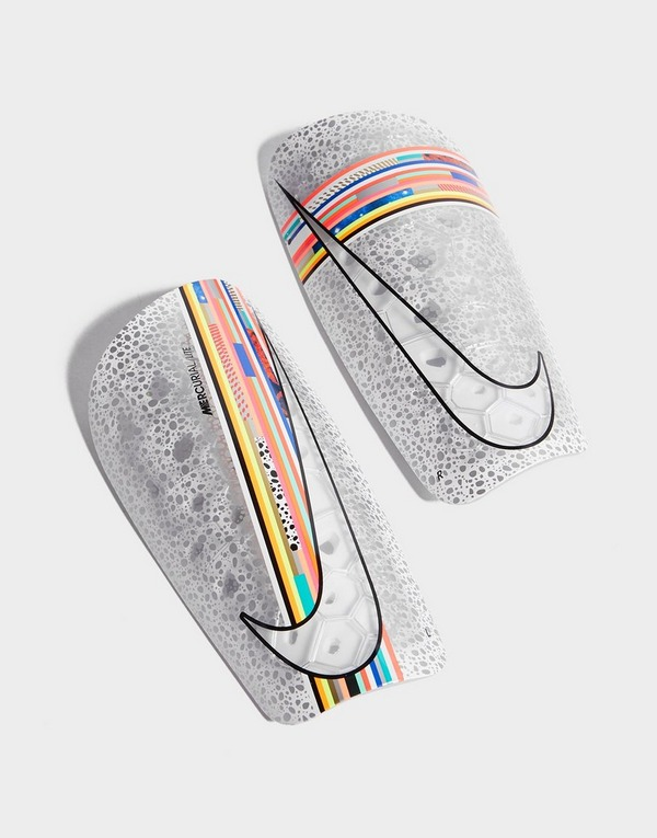 best place to buy new lifestyle Nike Protège-tibias Mercurial Lite   JD Sports