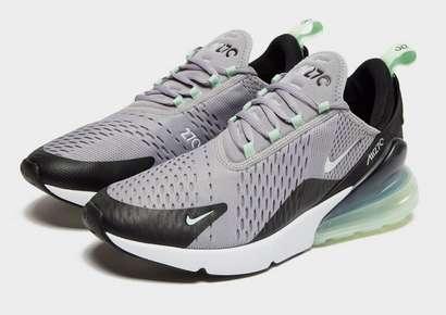 promo code 5d56e 4ef68 1,500.00kr Nike Air Max 270 Herr