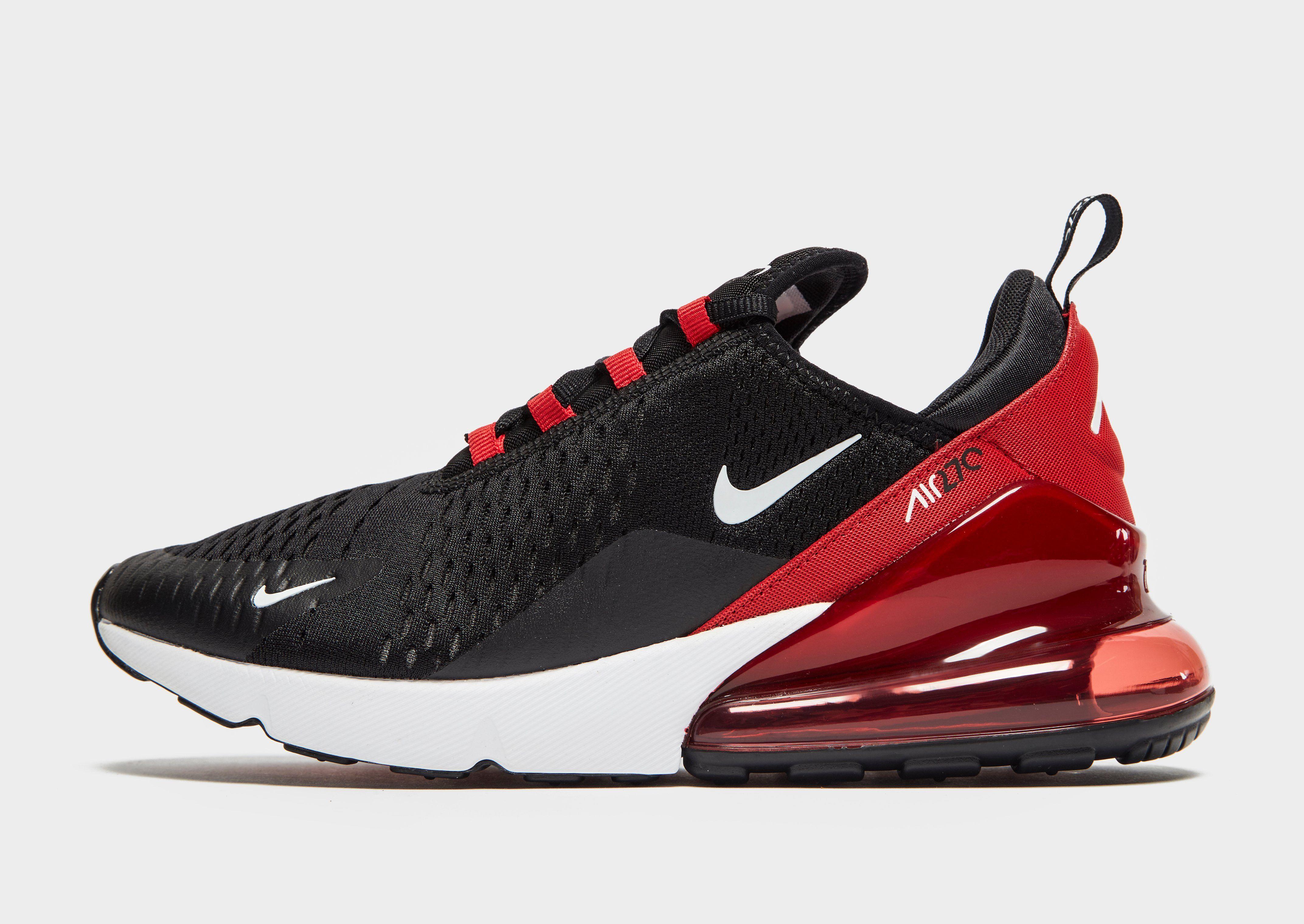 official photos 86eef b9de5 Nike Air Max 270   JD Sports