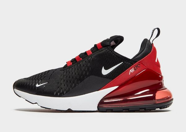 9a3cee07a9 Nike Air Max 270 | JD Sports
