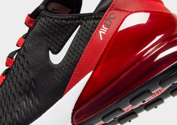 purchase cheap f8a64 18374 Nike Air Max 270 Miehet   JD Sports