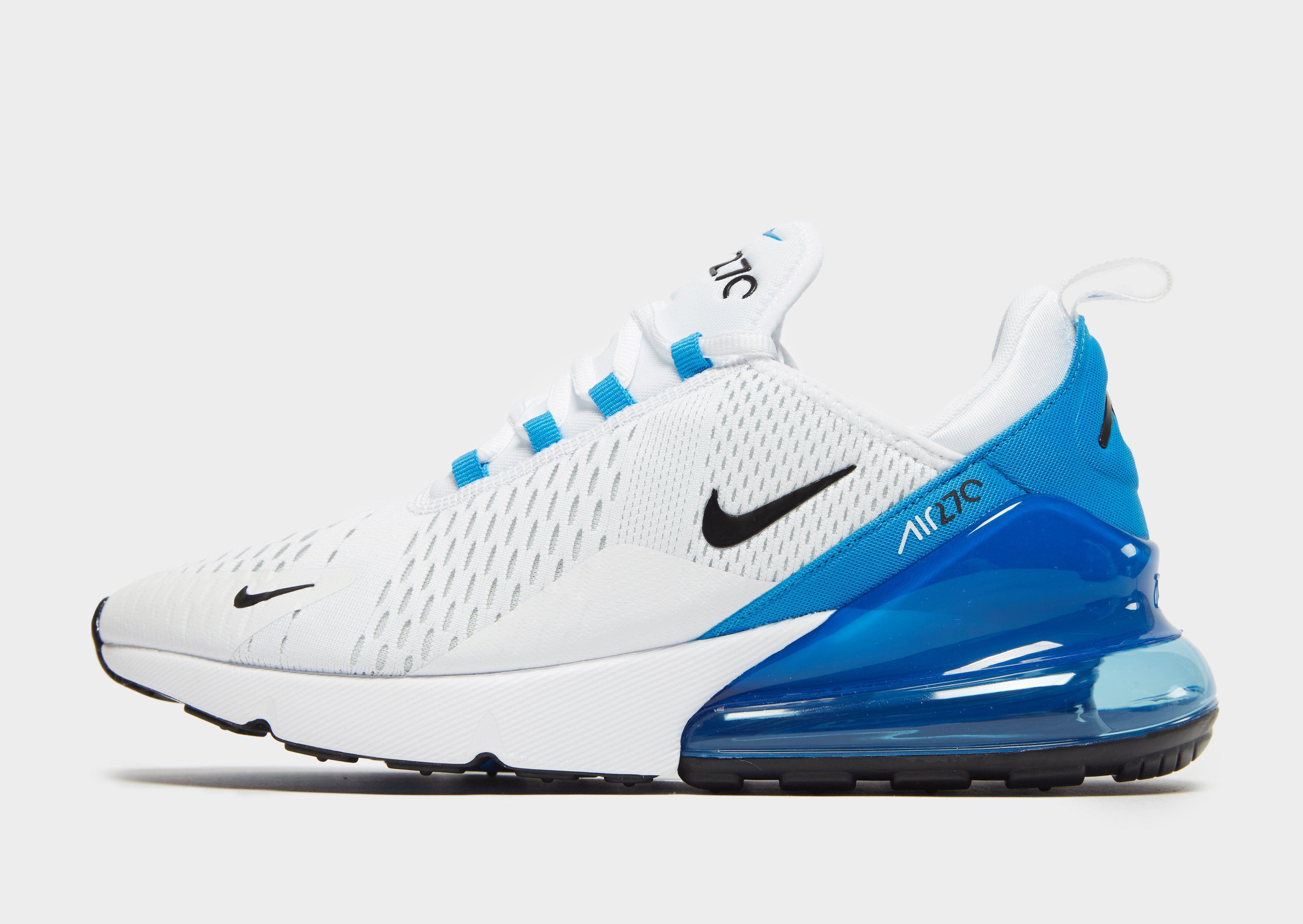 3199ab7027 Nike Air Max 270 | JD Sports