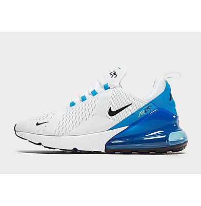 more photos def5d c1c56 AIR MAX 270 Shop Now