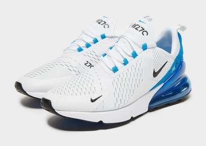 sale retailer 838b9 f03d6 €144.00 Nike Air Max 270