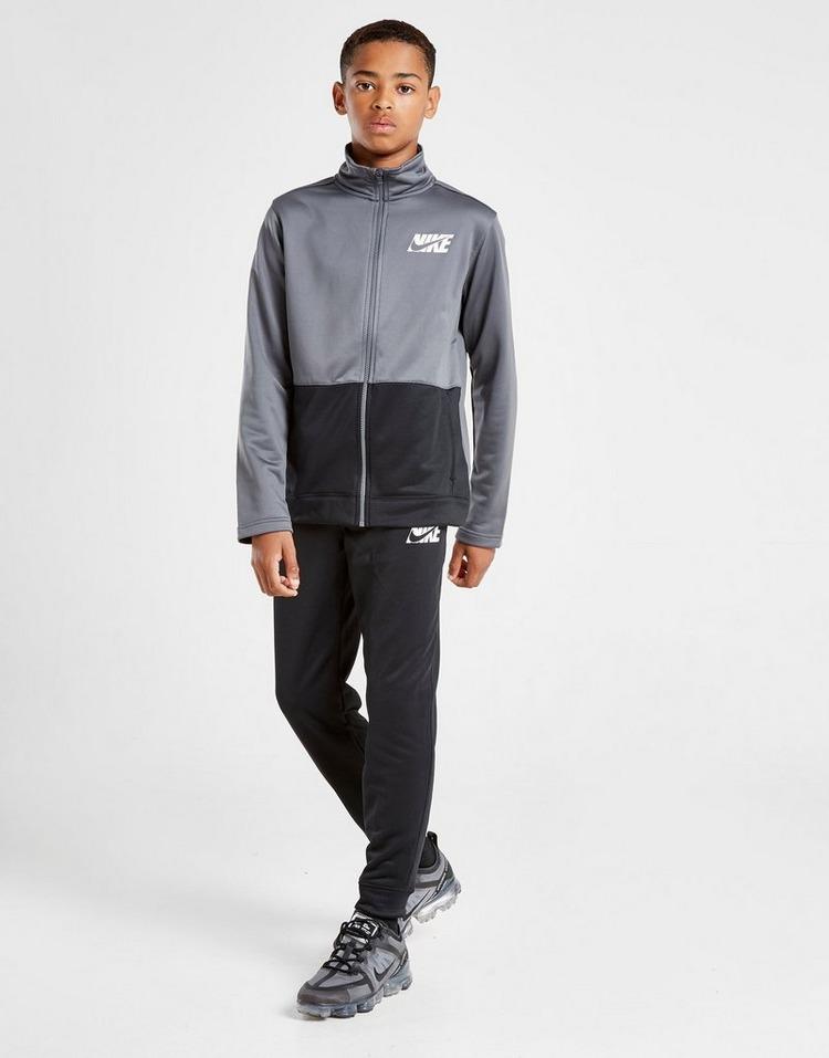 Nike chándal Core Poly júnior