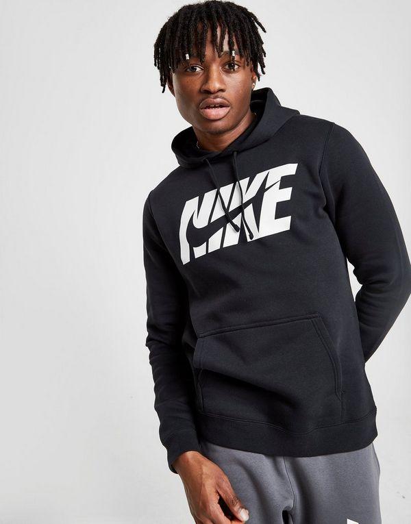 Nike Club Hoodie | JD Sports