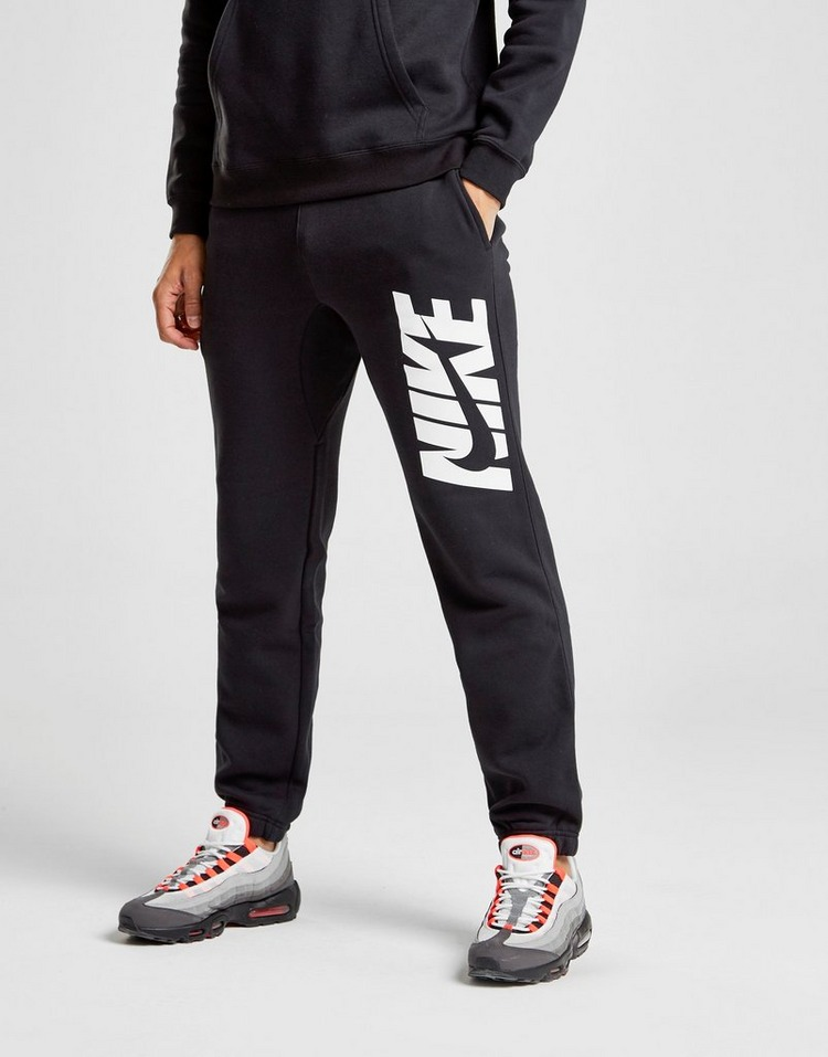 Nike Club Joggingbukser Herre | JD Sports