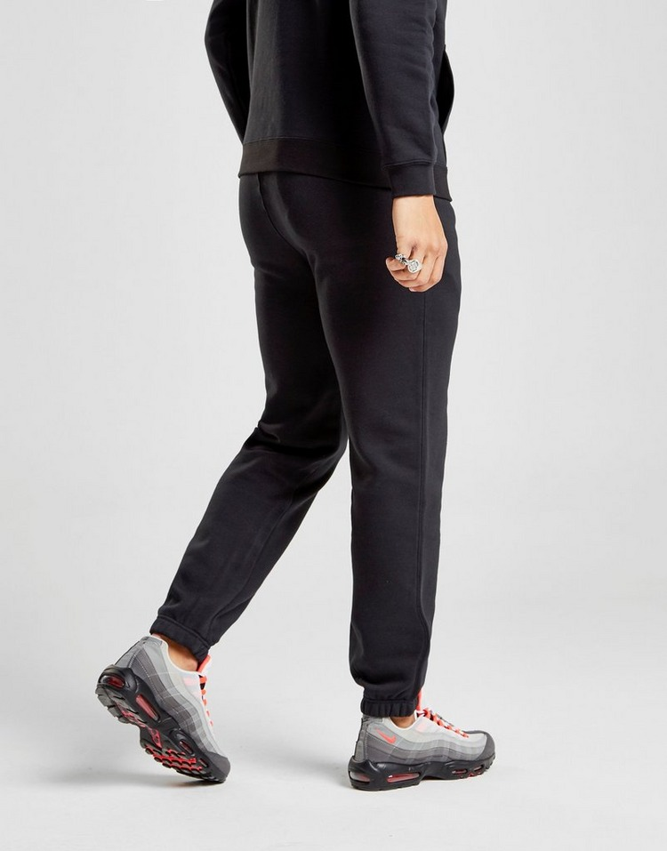 Nike Club Joggingbukser Herre | JD Sports