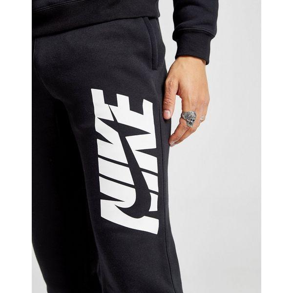 818bdf581 ... Nike Club Joggers
