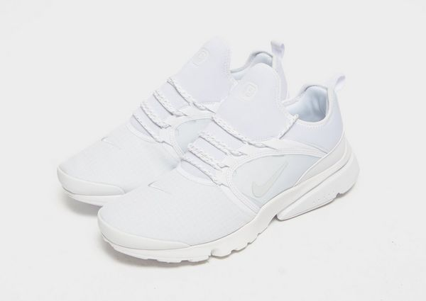 Nike Air Presto Fly World | JD Sports