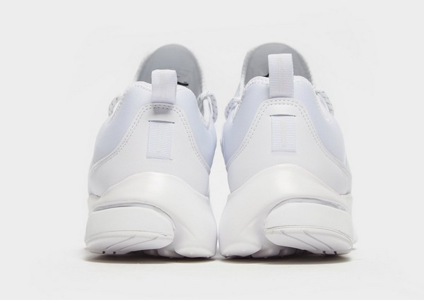 Acheter Blanc Nike Air Presto Fly World Homme | JD Sports