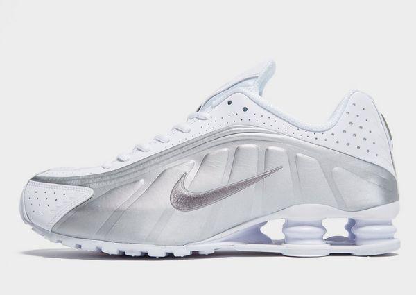 sports shoes ebb5c a2b03 Nike Shox R4. prev. next