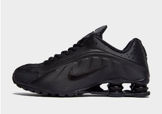 Nike Shox R4 Herre