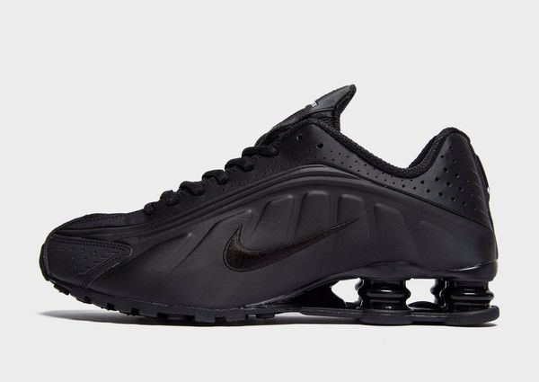 separation shoes cbf87 30f71 Nike Shox R4. £130.00. Free Click   Collect on this item  Free Standard  Delivery on this item