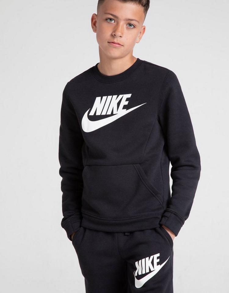 REA | Nike | JD Sports Sverige