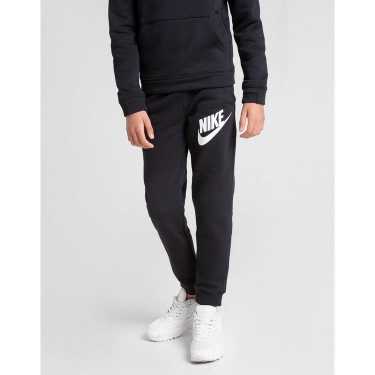 Nike Hybrid Fleece Joggingbroek Junior