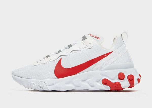 new product faa8d fbe79 NIKE Nike React Element 55 SE Men s Shoe   JD Sports