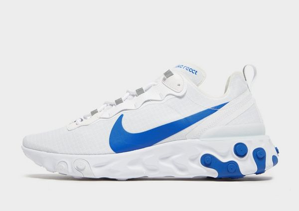 promo code 6de0f 599b8 Nike React Element 55 SE   JD Sports