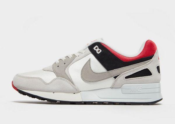 the latest 4d3ca 211e0 Nike Pegasus 89. prev. next