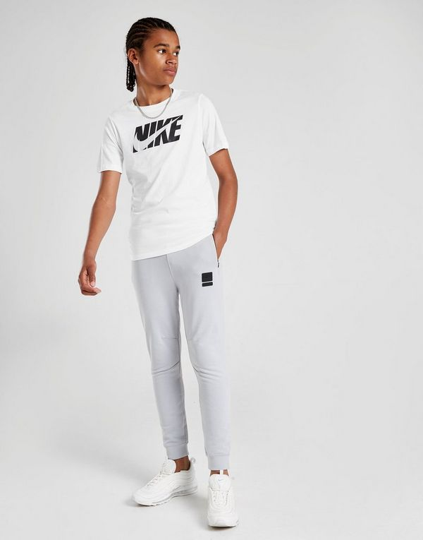 Nike Air Max French Terry Joggers Junior Jd Sports