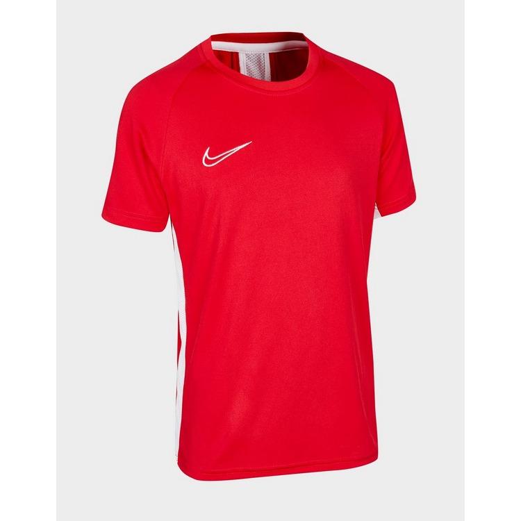 Nike camiseta Academy júnior