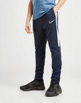 Nike Academy Verryttelyhousut Juniorit