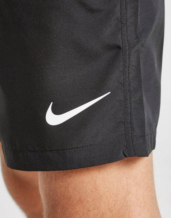 adda3d03c NIKE Nike Dri-FIT Mercurial Older Kids' Football Shorts | JD Sports