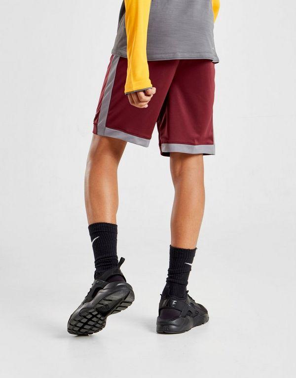 f8391694 Nike Academy Poly Shorts Junior   JD Sports