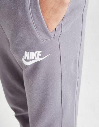 Nike Advance Pantaloni Junior