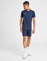 Nike Academy T-Paita Juniorit