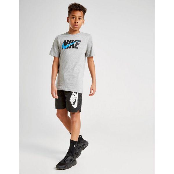 Nike Sportswear Woven Shorts Junior